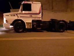 Scania 112 Muito Conservada!!!! Fiz tudo!! Só trabalhar