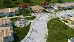 Porto Grande, Realize Já ! O Sonho da Casa Propria