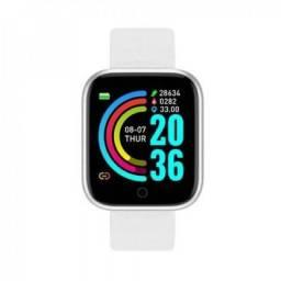 Smartwatch D20 Bluetooth