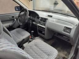 Ford Escort GL 1.8 1998