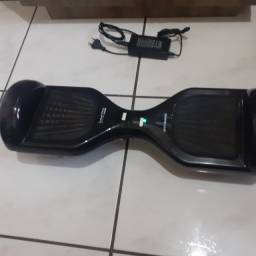 Hoverboard GoalPro 6.5 Bluetooth