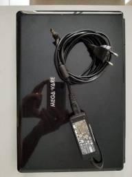 Notebook Megaware *Leia a Descrição