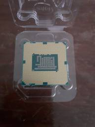 Processador Intel i3 terceira geração