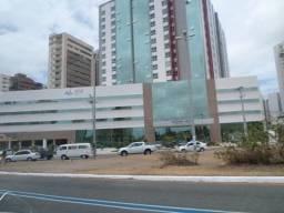 Sala Comercial - Ed. Business (Renascença II)