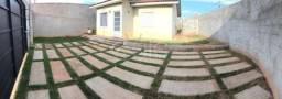 Casa à venda com 3 dormitórios em Saltinho, Paulínia cod:CA008477
