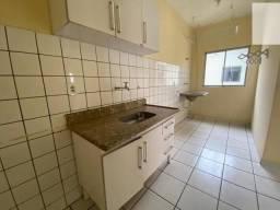 Oportunidade - Apartamento 2 quartos em Jardim Limoeiro
