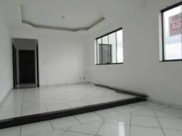 Título do anúncio: Apartamento para alugar com 3 dormitórios em Sao jose, Divinopolis cod:8862