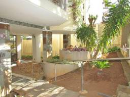 Apartamento para alugar com 3 dormitórios em Centro, Divinopolis cod:27413