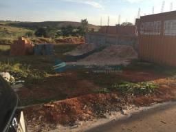 Terreno à venda em Serra azul, Paulínia cod:TE00362