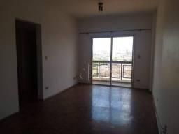 Apartamento com 2 dormitórios à venda, 73 m² por R$ 195.000,00 - Jardim Petrópolis - Pirac