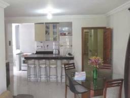 Apartamento à venda com 3 dormitórios em Jardim camburi, Vitória cod:2260