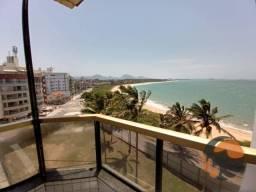Cobertura com 4 quartos para alugar temporada, 280 m² - Enseada Azul - Guarapari/ES