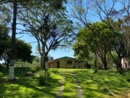 Chácara 7.480 m² - Morungava - Gravataí - RS