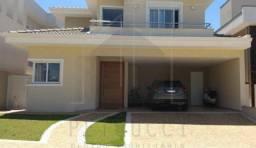 Casa para alugar com 3 dormitórios em Swiss park, Campinas cod:CA004432