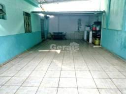 Casa à venda com 2 dormitórios em Sao judas tadeu, Divinopolis cod:16608