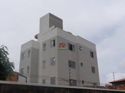 Apartamento de 02 quartos no Jardim Leblon