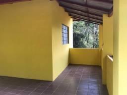 Chácara à venda com 1 dormitórios cod:CH00206