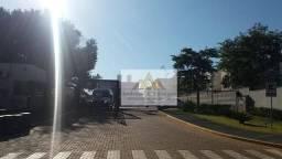 Título do anúncio: Apartamento com 2 dormitórios à venda, 42 m² por R$ 170.000,00 - Ribeirão Verde - Ribeirão