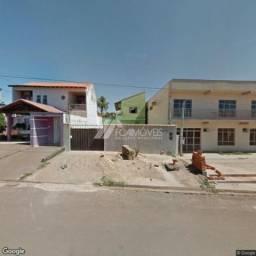 Apartamento à venda com 4 dormitórios em Qd 26 lt 10 centro, Cacoal cod:613f90a8542