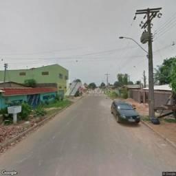 Casa à venda em Qd 87 st 003 baixa uniao, Porto velho cod:939697d8572