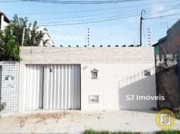 Casa para alugar com 5 dormitórios em Rodolfo teofilo, Fortaleza cod:41560