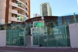 Apartamento com 2 quartos no Residencial Beverly Hills - Bairro Setor Bela Vista em Goiân