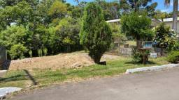 Terreno à venda, 372 m² por R$ 549.000,00 - Avenida Central - Gramado/RS