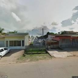 Casa à venda com 3 dormitórios em Qd 10 lt 676 centro, Sena madureira cod:fbebb4a6990