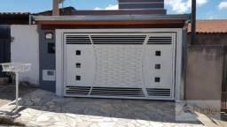 Casa com 2 dormitórios para alugar, 70 m² por R$ 2.000,00/mês - Jardim Nova Hortolandia -