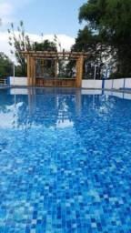Sítio à venda,3,5 Alq por R$ 700.000 - Zona Rural - Patrocínio Paulista/SP
