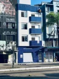 Apartamento para alugar com 2 dormitórios em Floresta, Porto alegre cod:BT10898