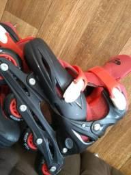 Roller Viva Full - 34/37