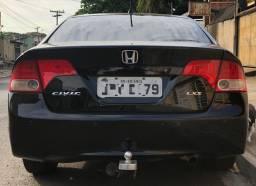 Honda civic 29.900,00