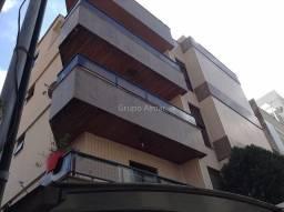 Título do anúncio: Apartamento à venda com 2 dormitórios em Jardim laranjeiras, Juiz de fora cod:2141