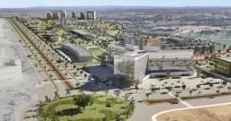 Terreno à venda, 120 m² por R$ 120.000 - Chapéu Do Sol - Várzea Grande/MT