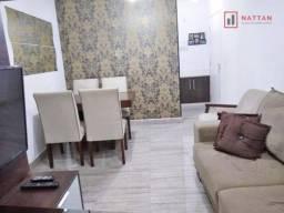 Apartamento à venda no Tatuapé, 3 dormitórios