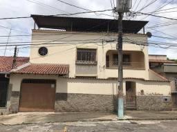 Casa à venda com 5 dormitórios em São mateus, Juiz de fora cod:6064