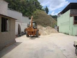 Terreno à venda em Ipiranga, Juiz de fora cod:9235