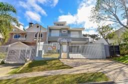 Casa à venda com 5 dormitórios em Pilarzinho, Curitiba cod:155777