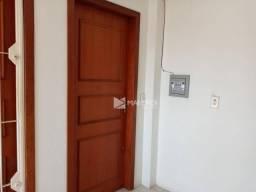 Apartamento com 1 dormitório à venda, 40 m² por R$ 119.990 - Área Central - Alvorada/RS