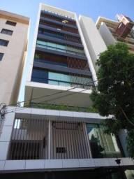 Apartamento à venda com 4 dormitórios em Bom pastor, Juiz de fora cod:12931