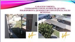 Alugo Pacote R$900,00 - Cond Edif Tulipas