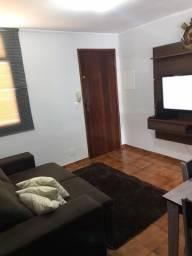 Apartamento Condomínio Integração, Vila industrial
