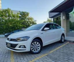 VW - VOLKSWAGEN VIRTUS VolksWagen VIRTUS Comfort. 200 TSI 1.0 Flex 12V Aut