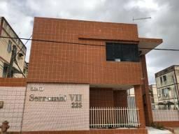 Oportunidade!! Apartamento 2/4 no Condomínio Serrambi 7