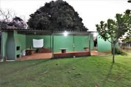 Chácara com 1 dormitório à venda, 10000 m² por R$ 550.000,00 - Alto da Boa Vista - Foz do