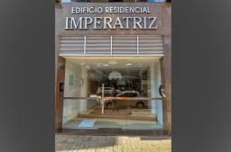 Apartamento à venda com 3 dormitórios em Centro, Pato branco cod:930144