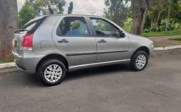 Vendo Fiat palio Fire 1.0