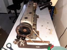 Máquina Costura industrial comprar usado  Cotia