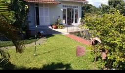 Casa c/3 Quartos no Quitandinha